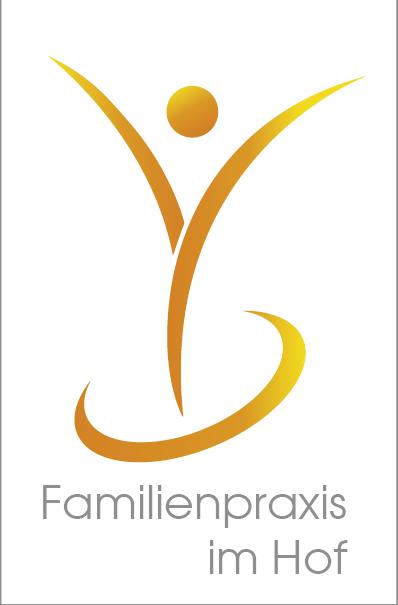 Familienpraxis im Hof Logo